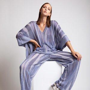 cruciani - Tienda de ropa en Valencia y Altea, Boutique de Lujo para Mujeres