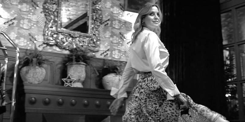 Tienda de ropa en Valencia y Altea, Boutique de Lujo para Mujeres